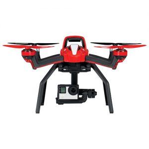 Traxxas Aton - DroneVibes Podcast