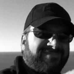 Nathan Maat Content Director RCUniverse.com